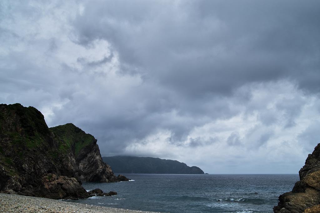 1107-ホノホシ海岸.jpg
