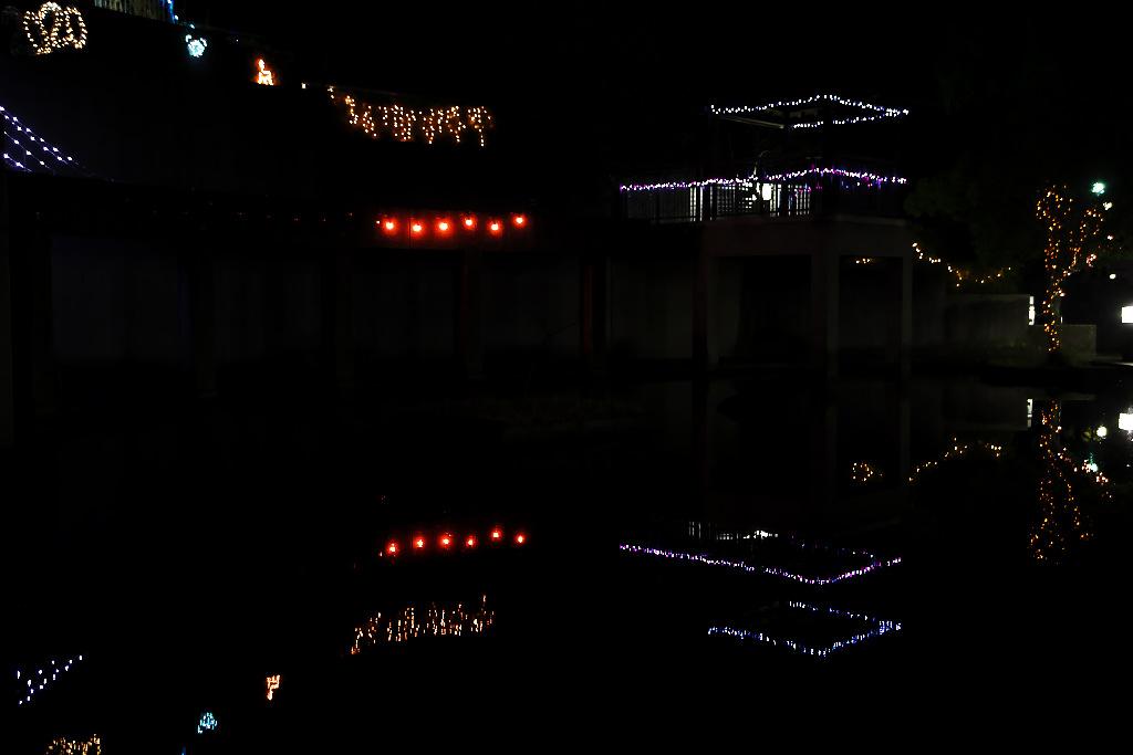 竜の池.jpg